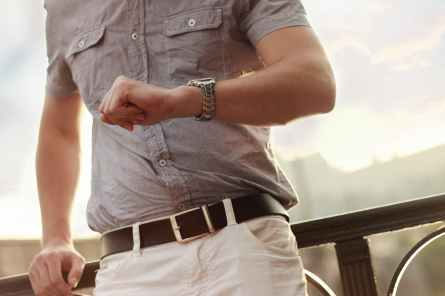 fashion-man-wristwatch-model.jpg